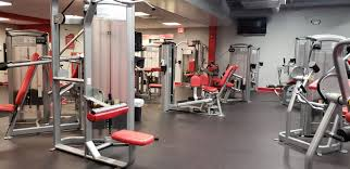 mt airy snap fitness usa