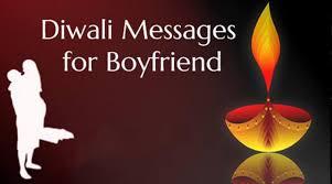 r tic diwali messages diwali wishes for boyfriend
