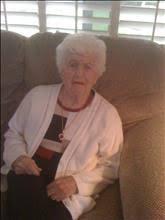 Beulah Smith Obituary | Redlands, California