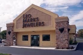 leo marks jewelers toledo oh