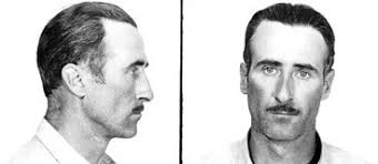Albert Johnson Walker | Murderpedia, the encyclopedia of murderers