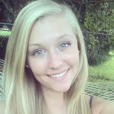 Abby Fowler (@AbbyreneeAf)   Twitter