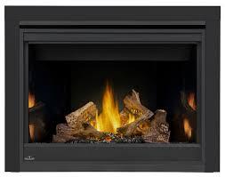 napoleon b42 ascent mv fireplace