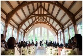 atlanta wedding planner luxury wedding