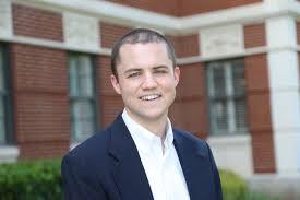 Adam Myers   Philosophy   Baylor University