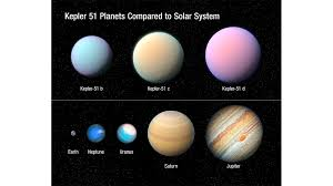 cotton candy planet mysteries unravel