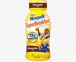 chocolate milk png 546 730