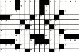 Step by step instructions to Find Answers and Solutions For Daily Crosswords
