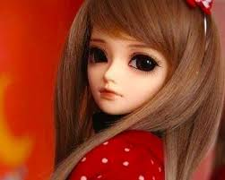 cute doll pictures wallpapers 6w94zg2