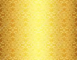خلفيات ذهبية صور خلفيات اروع من الذهب حبيبي
