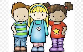 Friendship Best Friends Forever Clip Art, PNG, 651x514px, Friendship, Area,  Artwork, Best Friends Forever, Blog Download