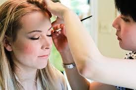 bridal makeup artist toronto by olivia ha