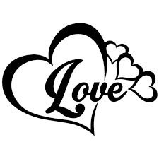 16x11 6cm Love Heart Symbol Vinyl Decals Family Infinity Forever Car Sticker Car Styling S8 0195 Car Sticker Vinyl Decalfamily Car Stickers Aliexpress