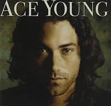 Ace Young - Ace Young - Amazon.com Music