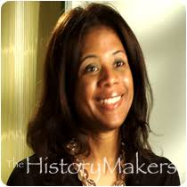 Related to Ada Anderson | The HistoryMakers
