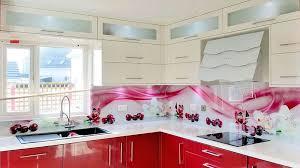 3 ideas for an original kitchen counter