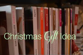 gift ideas the spiff