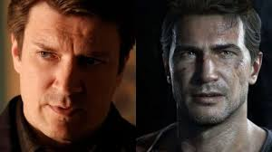 Nathan Fillion's Uncharted fan film is ...