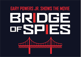 "Image result for The event was popularized in the 2015 movie, ""Bridge of Spies,"" starring Tom Hanks."