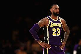 hd wallpaper basketball lebron james