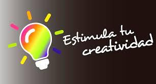 Cómo estimular tu creatividad? 12 Claves para lograrlo