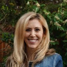 Emily Johnson | Stanford Medicine