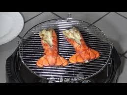 lobster ls nuwave oven recipe you