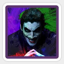 """Aaron Schoenke Is MY Joker """"BEATDOWN JOKER"""" (2015-Present) - Aaron ..."""