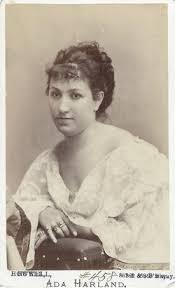 Ada Smith Matthews (1846-1924) - Find A Grave Memorial
