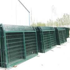 Cheap Price Fence Cheap Price Fence Suppliers And Manufacturers At Alibaba Com
