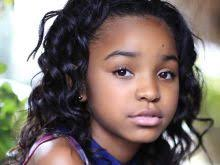 Saniyya Sidney's Landscape Photos - Wall Of Celebrities