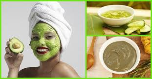 anti aging face masks you must try at