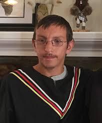 Tribal Council Member Adam Bailey