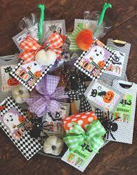 gift s candy bar pockets