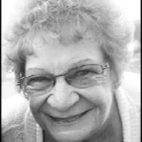 BETTY SANDERS Obituary - Kennewick, Washington | Legacy.com