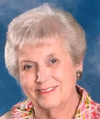 Joyce Archibald Obituary - Houston, TX