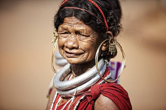 """Image result for beautyfull indian tribal people"""""""