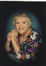 Obituary of Lillie Mae Johnson | Pugh Funeral Home serving Asheboro...