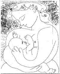 Η τέχνη του θηλασμού