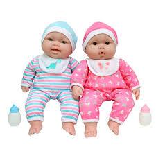 lots to cuddle es twins smyths toys