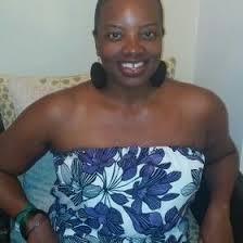 Melva Butler (mbutler74) on Pinterest