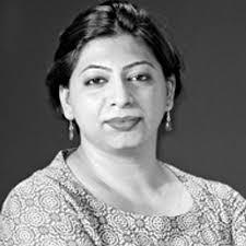 Pritha Mehra (@PrithaMehra) | Twitter