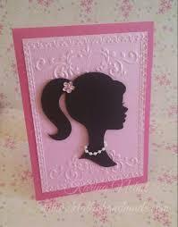 Karina Nebot Cumpleanos Barbie