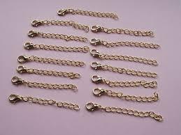 uk whole gold jewellery bracelet