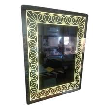 amazing od led mirror whole trader
