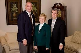UT Martin | Dr. Robert and Ramona Smith make deferred gift to UT ...