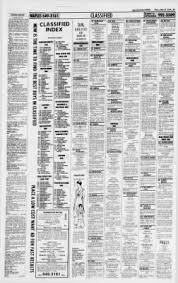 the naples daily news from naples