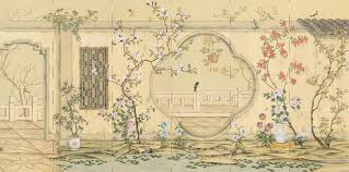 emperor s garden chinoiserie 990x492