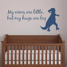 Kids Quote Wall Decals Archives Wall Decal World