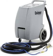 cleaning machines auto carpet cleaning